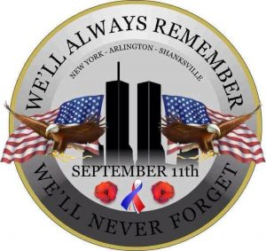 9-11-NeverForget