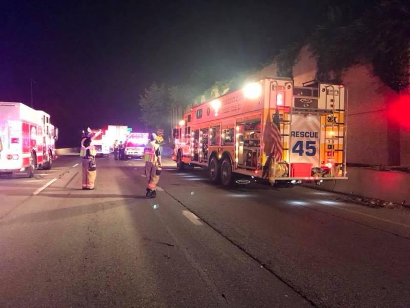 Alert Fire Company – Page 4 – Downingtown, PA