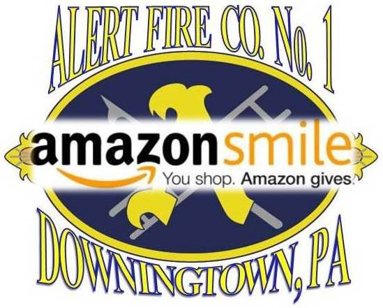 USE AMAZON SMILE DURING THE HOLIDAYS